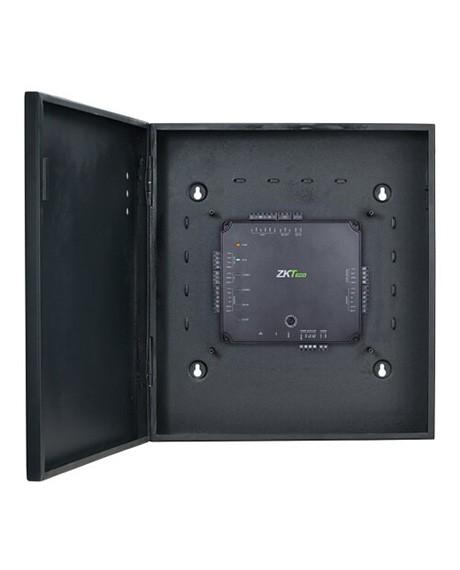 Atlas Prox Serisi Kapı Erişim Kontrol Panelleri
