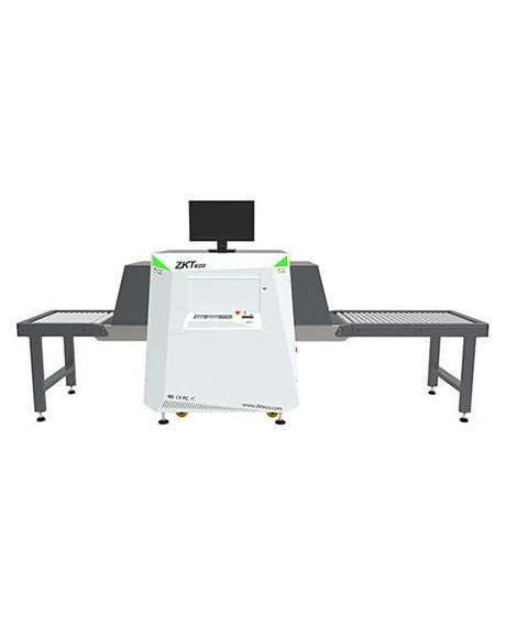 BLADE6040 X-Ray Güvenlik Sistemi