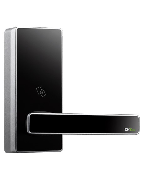 DL30B/DL30DB Akıllı Telefonla Çalışan Akıllı Kilit