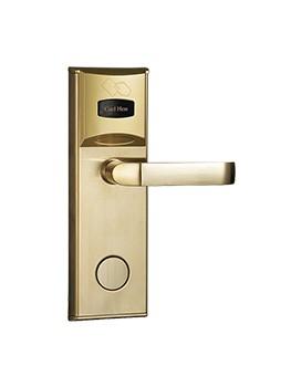 LH1000 RFID Akıllı Otel Kilidi