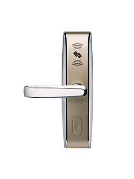 LH4000 RFID Akıllı Otel Kilidi