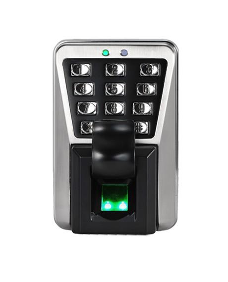 MA500 Biyometrik Erişim Kontrol Sistemi