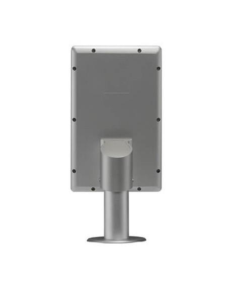 ProFace X RFID ve Yüz Tanıma Özellikli Erişim Kontrol Terminali