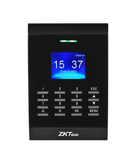 SC405 RFID Erişim Kontrol Sistemi