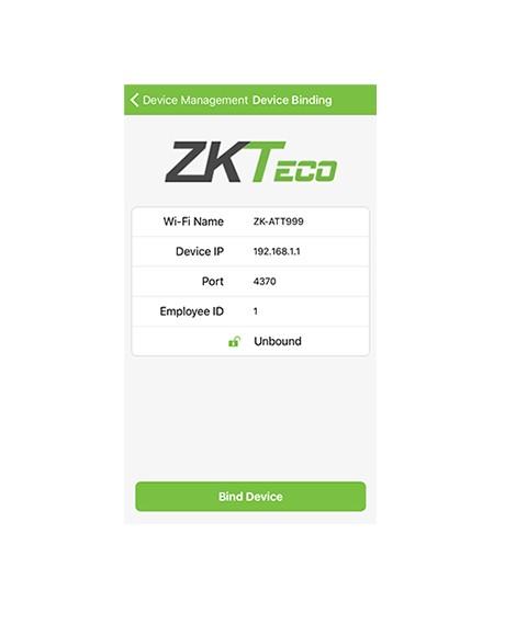TA Assistant APP Time Control (Zaman Kontrol) Yardımcı Aplikasyonu