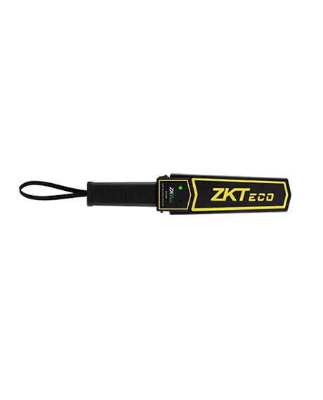 ZK-D100S El Tipi Metal Dedektör