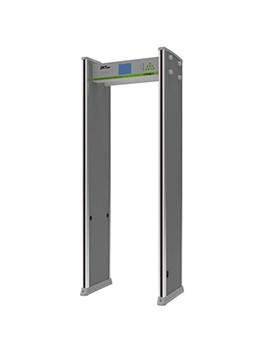 ZK-D3180S Kapı Tipi Metal Dedektörü
