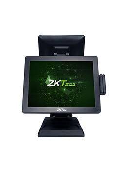 ZKBio900 Serisi Akıllı POS Terminali