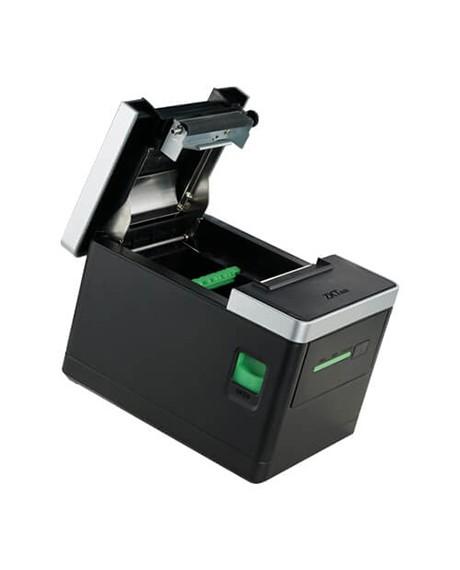 ZKP8008 Makbuz Yazıcı