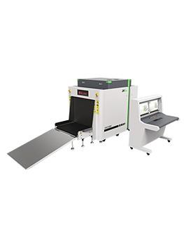 ZKX10080 X-Ray Cihazı