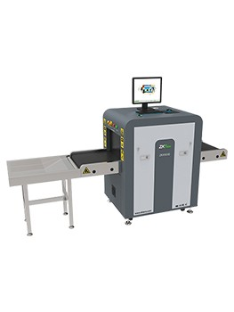 ZKX5030A X-Ray Cihazı