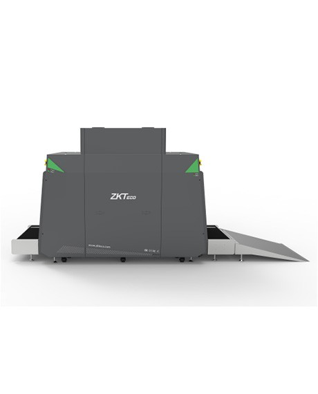 Blade 100100 X-Ray Güvenlik Sistemi