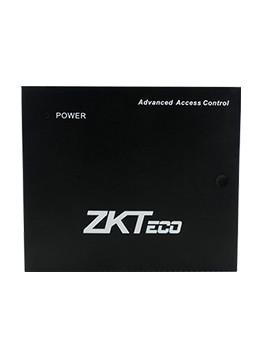 C3-100 PoE Bundle IP Tabanlı Geçiş Kontrol Sistemi