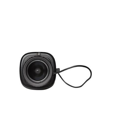 FI710 AI Destekli Yüz Tanıma Kamerası