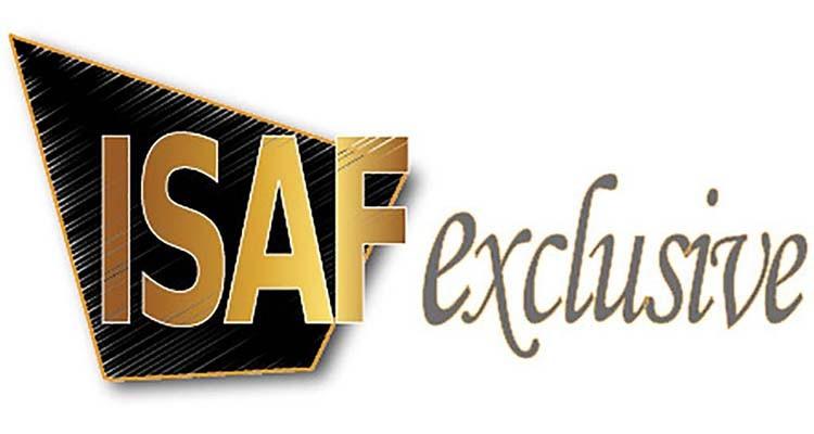 ISAF Exclusive 2020 ZKTeco - TESAN İş Birlikteliği