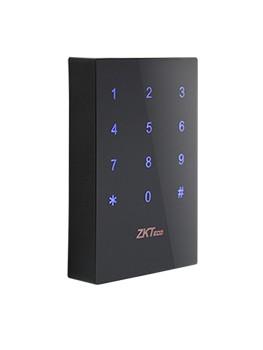 KR702E/M Dokunmatik Su Geçirmez RFID Okuyucu