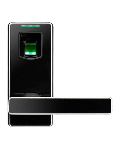 ML10B/ML10DB Parmak İzi Tanıma Teknolojili Akıllı Kilit