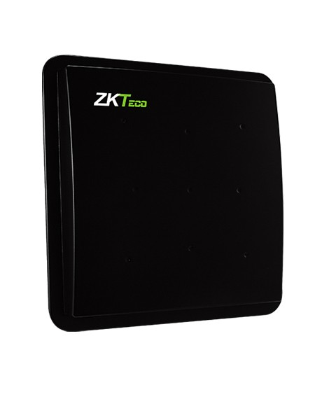 U1000&U2000 Uzun Mesafe RFID Erişim Kontrol Cihazı