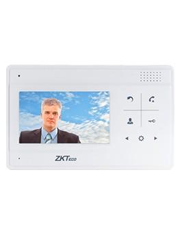 VDPI-A1 İç Ortam Görüntülü Diyafon Cihazı