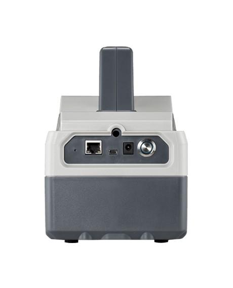 ZK-E8800 Taşınabilir Tehdit Algılama Dedektörü