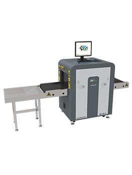 ZKX5030C X-Ray Cihazı