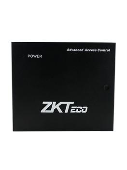 inBio160 POE Bundle IP Tabanlı Biometrik Kapı Erişim Kontrolü