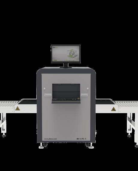 ZKX 6040 X-Ray Cihazı