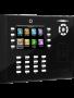 S880 PDKS ve Erişim Kontrol Cihazı