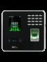 MB20 Multi-Biyometrik PDKS ve Erişim Kontrol Cihazı