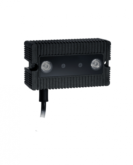 FA50R/FA50MC/FA51MC/PV50MC Biyometrik Modüller
