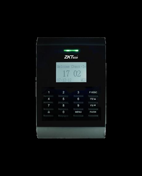 SC403 Kartlı Geçiş ve Personel Takip Cihazı