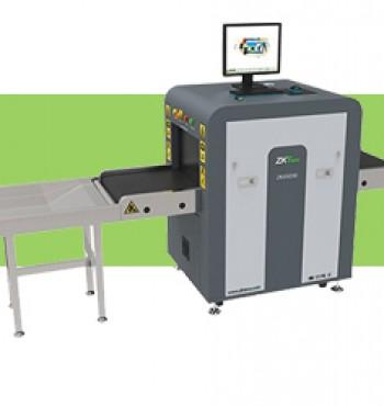 X-Ray Cihazı Nedir?