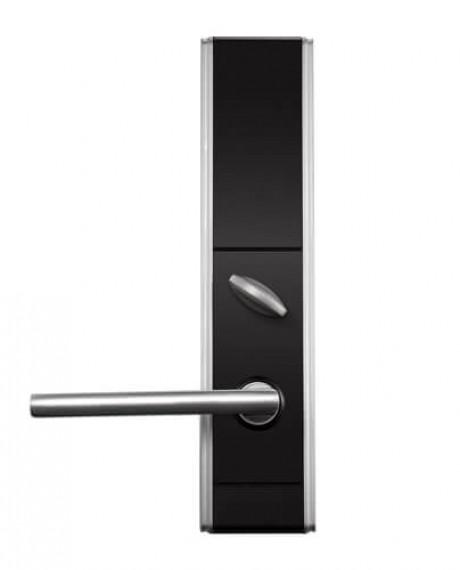 ZL500 Akıllı Otel Kapı Kilidi
