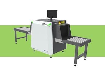 X-Ray Cihazlarının Avantajları Nelerdir?