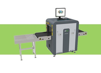 X-Ray Cihazı Fiyatları ve Diğer Maliyetler