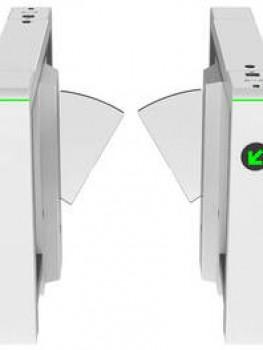 Mars Pro-F1000 Turnike